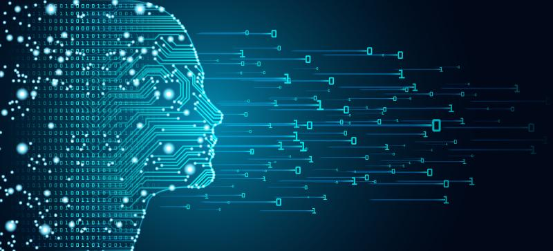 machine_learning_head