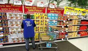 retail_marketing